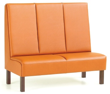 b nke f r gastronomie gastst tten restaurants luz m bel blaubeuren. Black Bedroom Furniture Sets. Home Design Ideas