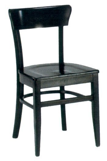 st hle f r gastronomie gastst tten restaurants luz. Black Bedroom Furniture Sets. Home Design Ideas