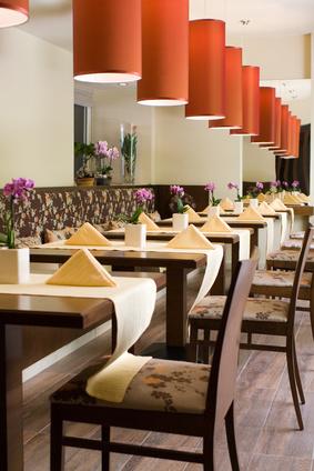stuehle fuer die gastronomie, möbel für gastronomie, gaststätten und restaurants vom schreiner, Design ideen